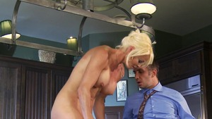 Real Wife Stories: Rhylee Richards & Keiran Lee video